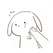 Download Eli - Anime Wallpaper APK for Android Kitkat