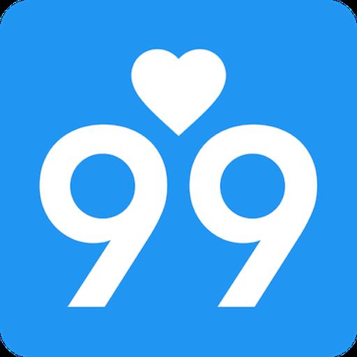 99Türkiye Turkish Dating (app)