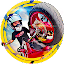 Stunt Bike Freestyle for Lollipop - Android 5.0