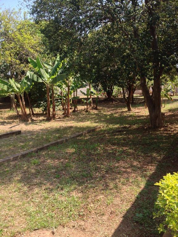 Terreno  Balneario Tropical  Paulínia
