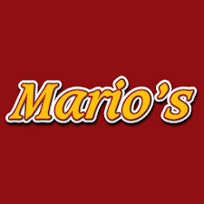 Mario's Takeaway Skerries