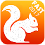 New Uc Browser 2017 Free Fast Browser tips