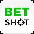 BetShot - Returns Guaranteed Estimates