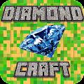 Game Diamond Craft Survival APK for Kindle