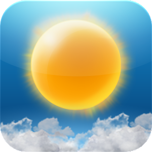 Download Weather Worldwide