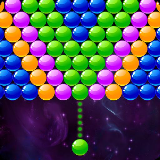 Bubble Vortex (game)