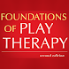 Foundations of Play Therapy 2e
