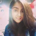 Anahita Agarwal profile pic