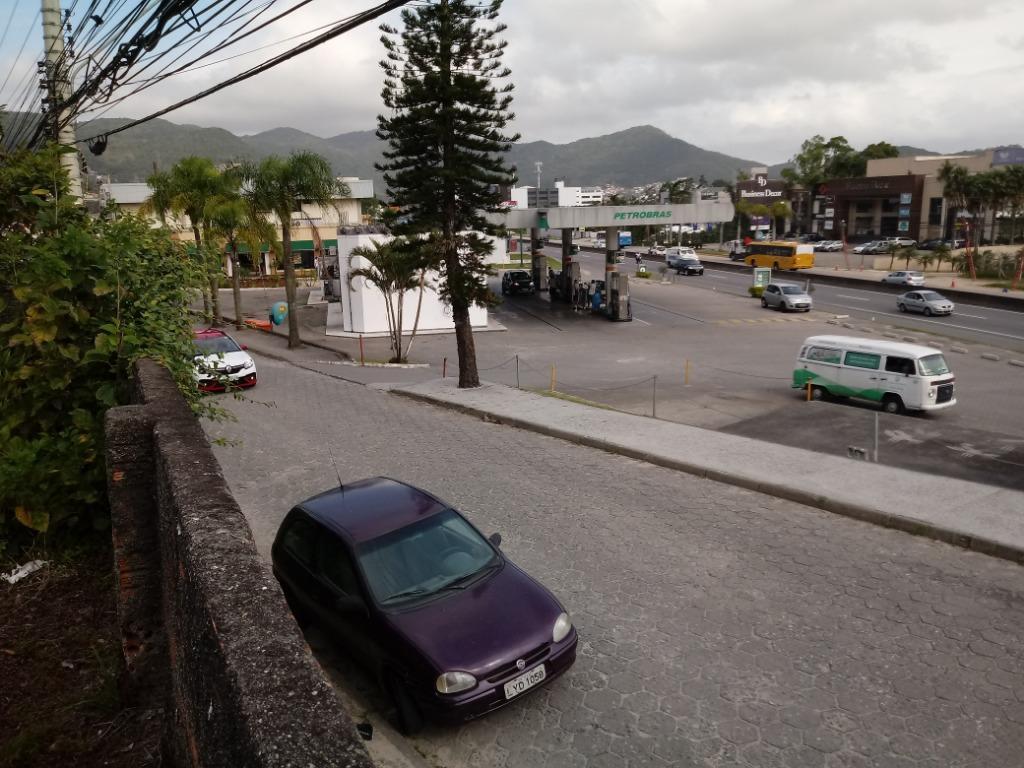 Imagem Terreno Florianópolis Saco Grande 2069715