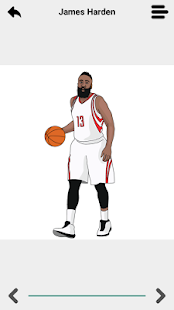 zeichnen sie basketball 3d android apps download. Black Bedroom Furniture Sets. Home Design Ideas