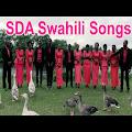 App SDA Swahili Songs APK for Kindle