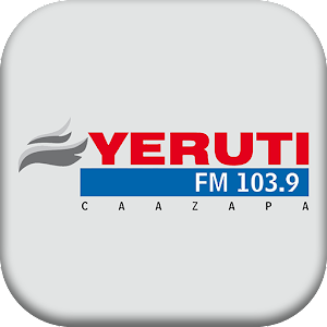 Download Radio Yeruti 103.9 FM for Android - Free Music & Audio App for Android