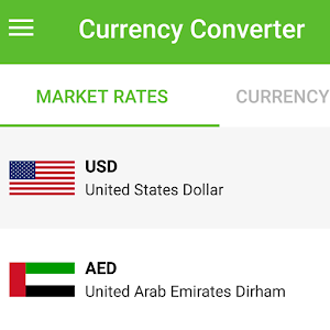Download Currency Converter Pro for PC on Windows and Mac