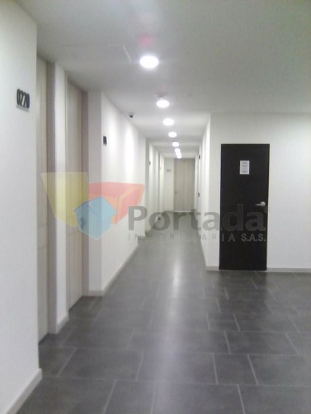 oficinas en venta poblado altos delpoblado 679-14575