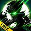 Download League of Stickman Free APK