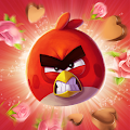 Game Angry Birds 2 APK for Kindle