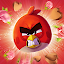 Game Angry Birds 2 2.12.2 APK for iPhone