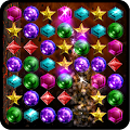 Game 3 Jewels APK for Kindle