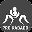 Pro Kabaddi 2018 Schedule n Score-Pro Kabaddi Live