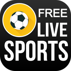 Live Sports Free - Live Soccer - Live Football HD For PC / Windows 7/8/10 / Mac – Free Download