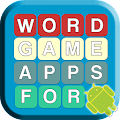 Word Game Apps APK for Bluestacks