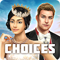 Choices: Stories You Play APK for Bluestacks