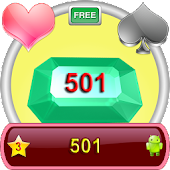 Free Download 501 APK for Samsung