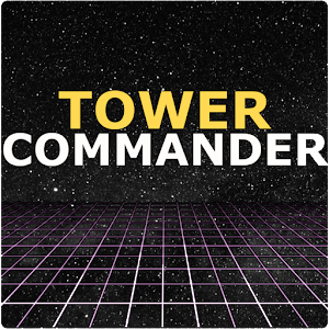 Tower Commander for Android