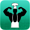 Fitness Meal Planner - Essence