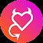 BeNaughty - Online Dating App