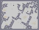 Thumbnail of the map 'maya'