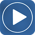 HD VPlayer Pro