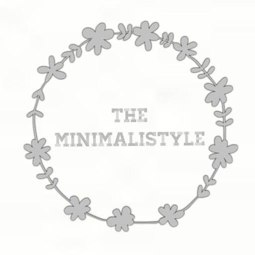 minimalistyle