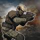 Commando Adventure Defence