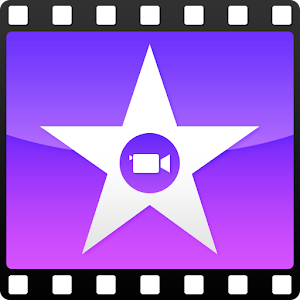 Best Movie Editing – Pro Video Creator For PC / Windows 7/8/10 / Mac – Free Download