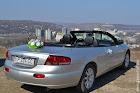 продам авто Chrysler Sebring Sebring