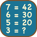 Math Puzzles APK for Nokia