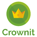App Crownit - Cashback & Prizes APK for Kindle
