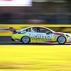 by Adrian Phoebe - Sports & Fitness Motorsports ( racing, movement, driving, blur, fast )