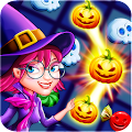 Witch Connect APK for Bluestacks