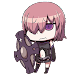 FGO Fate Grand Order - WAStickerApps