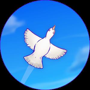 Skyward Journey For PC (Windows & MAC)