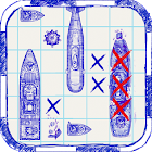 Retro Sea Battle 1.2