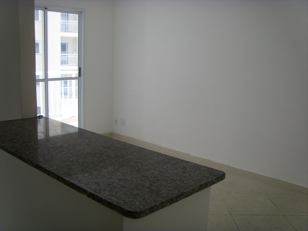 Apartamento com 2 dormitórios, Suite, Varanda Grill, Alphaview, Jd. Tupanci, Barueri, prox. Alphaville e Bethaville