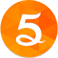 5miles: Buy and Sell Used Stuff Locally APK for Bluestacks