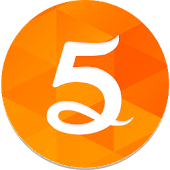 5miles: Local Buy & Sell Stuff APK Descargar