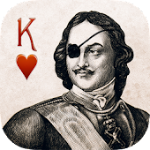 Download Solitaires & card games APK to PC