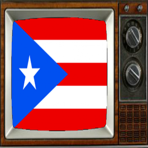 Satellite Puerto Rico Info TV