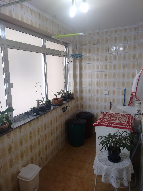 Apto 3 Dorm, Vila Galvão, Guarulhos (AP3844) - Foto 20