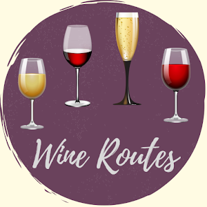 Wine Routes For PC (Windows & MAC)
